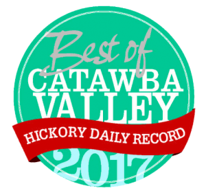 Best of Catawba Logo_17 trans