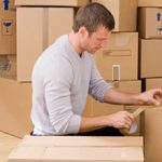 pack-hickory-nc-barringer-moving-storage4