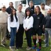 Local Moving Companies in Hickory, North Carolina