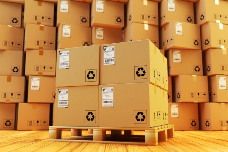 Simplify Your Move with Storage Options