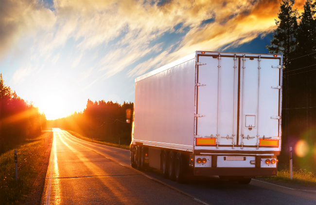 Move Your Business with Ease with Our Commercial Moving Services