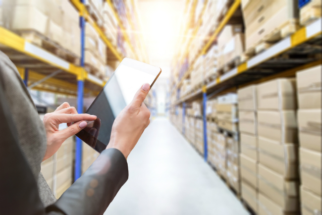 Keep Your Things Safe in a Storage Facility You Can Depend On